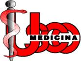 Medicina, Universidad Surcolombiana