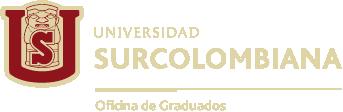 Universidad Surcolombiana
